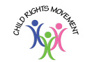 child-rights-movement